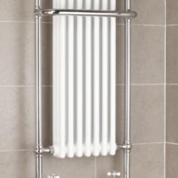 Designer Radiators & Heated Towel Rails